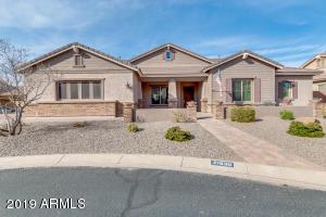 21930 E TIERRA GRANDE Court, Queen Creek, AZ 85142