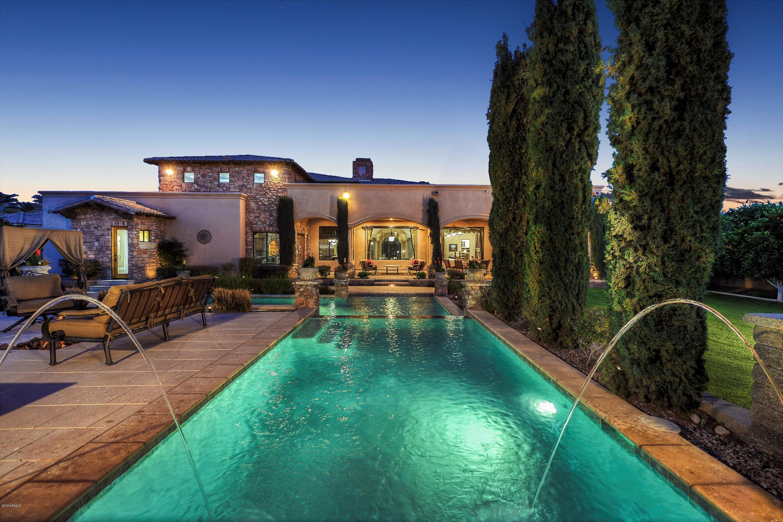 Photo of 2126 N LEMON --, Mesa, AZ 85215