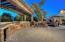 2126 N LEMON, Mesa, AZ 85215