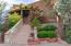 400 Little Scout Road, Sedona, AZ 86336