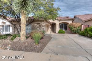 4326 E RANCHO CALIENTE Drive, Cave Creek, AZ 85331