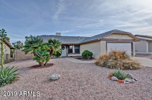 4413 E WALATOWA Street, Phoenix, AZ 85044