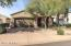 35808 N 34TH Lane, Phoenix, AZ 85086