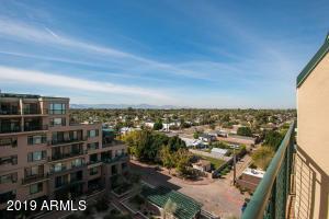 17 W VERNON Avenue, 621, Phoenix, AZ 85003