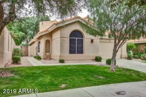 6447 E REDMONT Drive, Mesa, AZ 85215