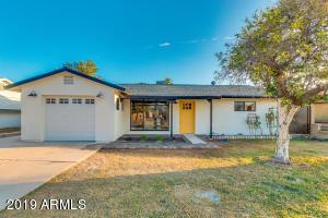 5247 E WINDSOR Avenue, Phoenix, AZ 85008