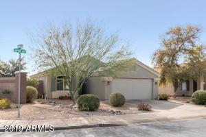 16041 W LUPINE Avenue, Goodyear, AZ 85338