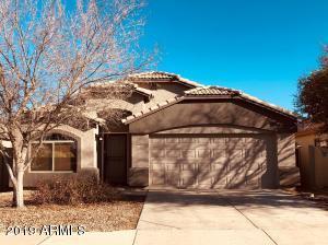 1144 E ELM Road, San Tan Valley, AZ 85140