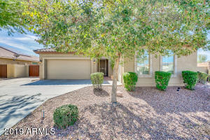 3635 E BARTLETT Way, Chandler, AZ 85249