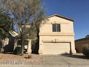 972 E Denim Trail, San Tan Valley, AZ 85143