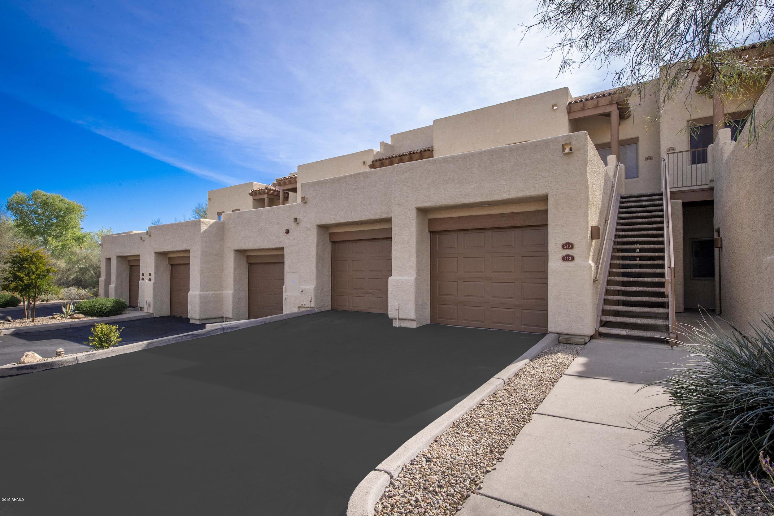 Photo of 16308 E ARROW Drive #113, Fountain Hills, AZ 85268