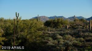 8423 E WHISPER ROCK Trail, 113, Scottsdale, AZ 85266