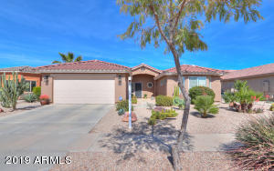 2640 E GOLDEN Trail