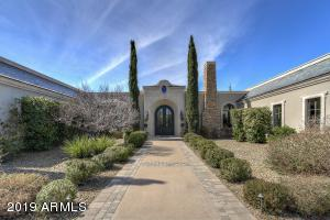 7528 N 66TH Street, Paradise Valley, AZ 85253