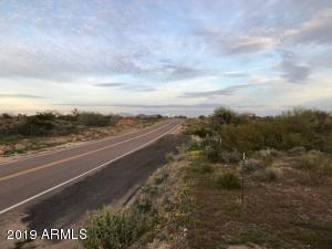 0 W Dove Valley Road, -, Surprise, AZ 85387