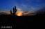 10526 E CINDER CONE Trail, Scottsdale, AZ 85262