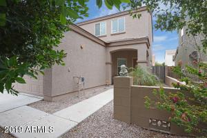 8775 W WOOD Drive, Peoria, AZ 85381