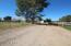 24014 S VAL VISTA Drive, Chandler, AZ 85249