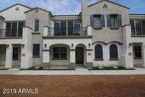 4023 E ERIE Street, 103, Gilbert, AZ 85295