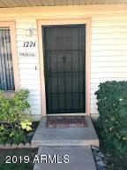 1226 E BAKER Drive, Tempe, AZ 85282