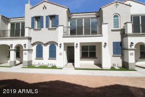 4023 E ERIE Street, 104, Gilbert, AZ 85295