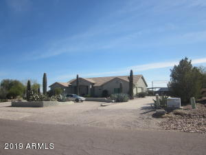 2009 W DIXON Lane, Queen Creek, AZ 85142