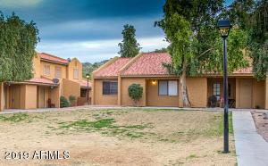 3511 E BASELINE Road, 1068, Phoenix, AZ 85042