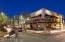 15221 N CLUBGATE Drive, 2033, Scottsdale, AZ 85254