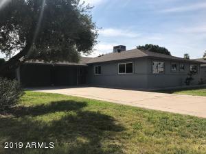 2301 W BERRIDGE Lane, Phoenix, AZ 85015