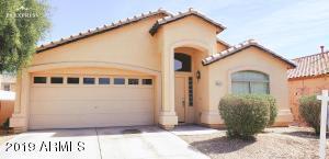 2865 S 161ST Drive, Goodyear, AZ 85338