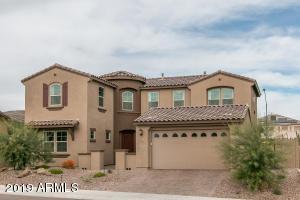 13764 W SARANO Terrace, Litchfield Park, AZ 85340