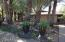 1834-1840 N Dayton Street, Phoenix, AZ 85006