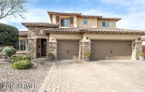 9292 W BUCKHORN Trail, Peoria, AZ 85383