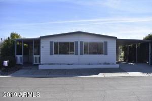 2501 W Wickenburg Way, 82, Wickenburg, AZ 85390
