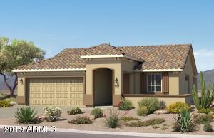 26444 W ZACHARY Avenue, Buckeye, AZ 85326