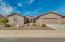 20224 N PEPPERMINT Drive, Maricopa, AZ 85138