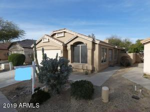 21841 N 48TH Place, Phoenix, AZ 85054
