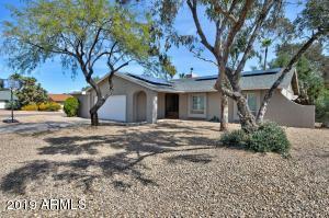 11209 N 26TH Place, Phoenix, AZ 85028