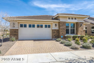 5361 S ABBEY, Mesa, AZ 85212