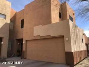 49 NORTHRIDGE Circle, Wickenburg, AZ 85390