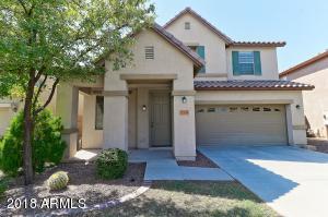 16654 N 178TH Avenue, Surprise, AZ 85388