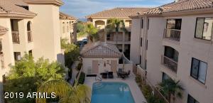 16631 E EL LAGO Boulevard, 306, Fountain Hills, AZ 85268