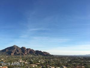 6919 N HIGHLANDS Drive, 18, Paradise Valley, AZ 85253