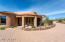 7160 E GRAND VIEW Lane, Apache Junction, AZ 85119