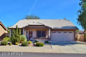 10885 W ORAIBI Drive, Sun City, AZ 85373