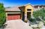 9936 E South Bend Drive, Scottsdale, AZ 85255