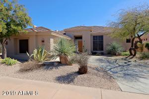 9463 E CAVALRY Drive, Scottsdale, AZ 85262