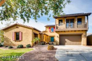 3168 N EVERGREEN Street, Buckeye, AZ 85396