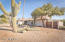 2383 W WALTANN Lane, Phoenix, AZ 85023