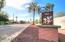 346 W ENCANTO Boulevard, Phoenix, AZ 85003